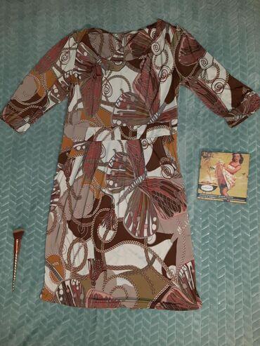 көйнөктөр в Кыргызстан: Платье Коктейльное Regular XL