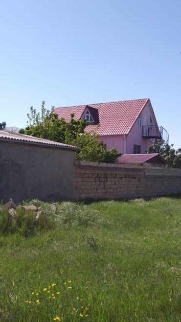 Недвижимость - Гусар: Продам Дом 95 кв. м, 3 комнаты