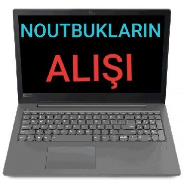 islenmis velosiped - Azərbaycan: Islenmis (xarab) Noutbuk (komputer) aliriq, xarab olmus noutbuklarin