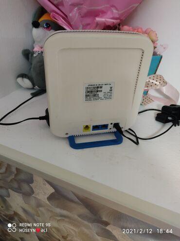 sazz ix380 - Azərbaycan: Sazz LTE modem