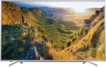 Продаются smart телевизоры по складским в Бишкек