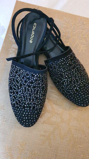 5535 объявлений: Турция . Очень красивая обувь. Кожанные.Размер 39. Размер не подошел