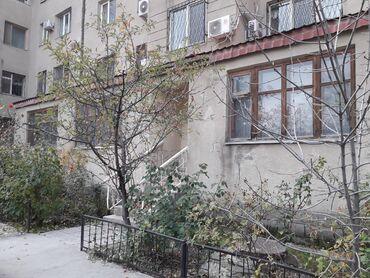 Сдается офис или квартира на ул Ажибек баатыра ( бывшая