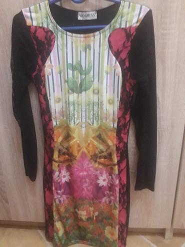 Dres barselone - Srbija: Izuzetna haljina doneta iz Barselone. prijatan materijal,tegljiva sa