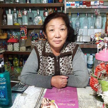 Участок арча бешик - Кыргызстан: Батир берилет: 1 бөлмө, 25 кв. м, Бишкек