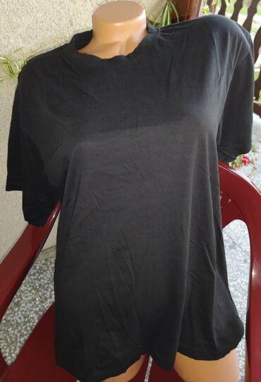 Maca - Zagubica: Zenska majica, broj 52/54