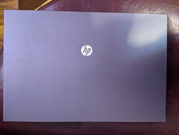 ucuz laptop fiyatları - Azərbaycan: Teze format olunub hec bir problemi yoxdur. 6 ram 320 hdd wp aktivdi