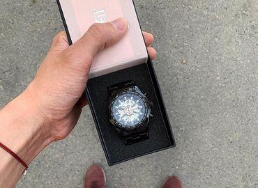 Продаю Часы фирмы Winner Цена 2000