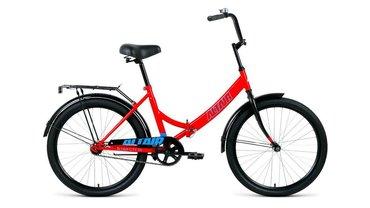 11293 объявлений: Велосипеды Россия Новые !!!Салюты на 24х колёсах!Со складной рамой!На