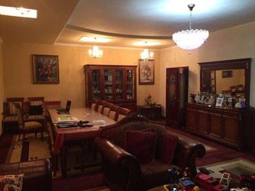 4 ккв, СК «Биор», пр.Мира-Южная Магистр, в Бишкек