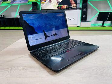 Продаю ноутбук  Процессор i3 3го поколения  Оперативная память 4гб  Же