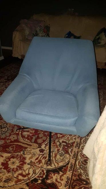 Кресло диван ремонт покраска обивка в Бишкек