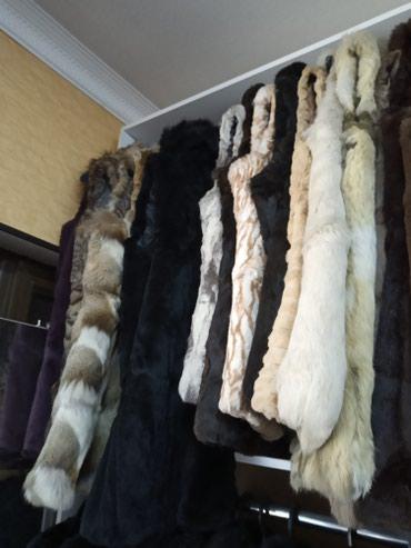 Распродажа!! Шубы норка, каракуль, в Бишкек