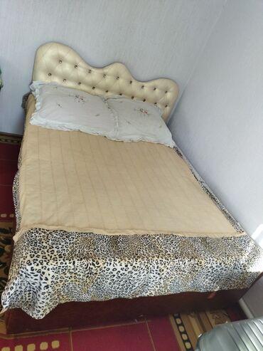 63 объявлений: Срочно продам кровать с матрасом делали для себя причина продажи перее
