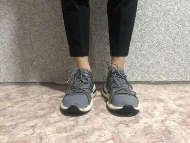 adidas porsche design в Кыргызстан: Продаю кроссовки Adidas, оригинал  Состояние: хорошее Бренд: Adidas  Р