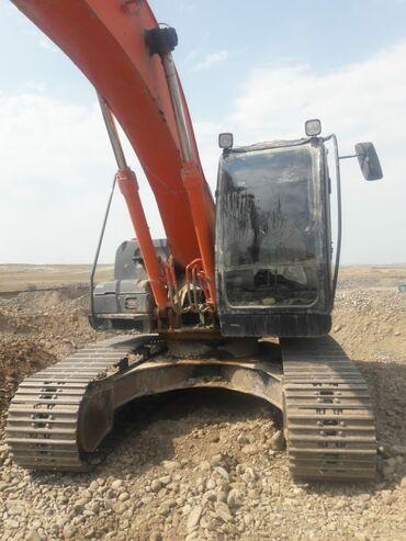 1221 traktor - Azərbaycan: Traktor şüşeleri