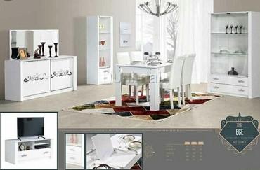 1k satışı - Azərbaycan: Mebel inci fabriki qonaq otagi destlerinin satisi ve sifarisini teklif