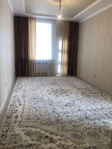 дизель квартиры в бишкеке продажа в Кыргызстан: 3 комнаты, 64 кв. м С мебелью