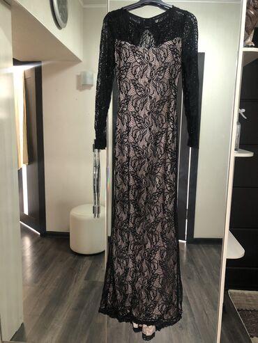 Платье женское   42-44 размер  Все закрывает, сзади открытая спинка +