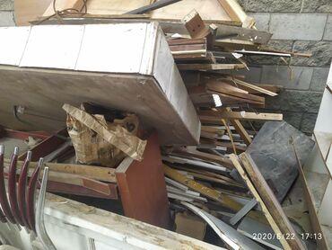 приму-даром в Кыргызстан: Приму даром любую дрова чтобы печку топить зимой