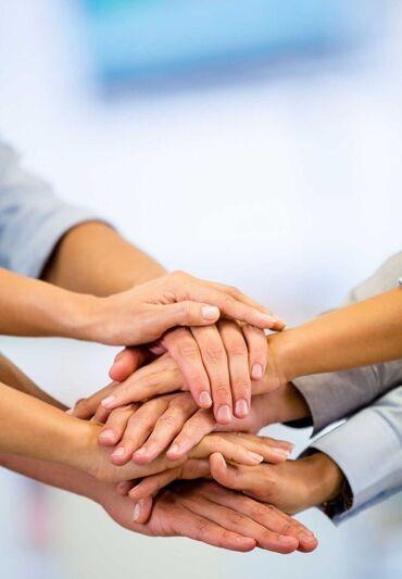 25 объявлений | НАХОДКИ, ОТДАМ ДАРОМ: Добрый день мы фонд помощи в г. ОшО нашем фонде можно посмотреть на