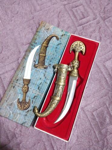 Сувенирные ножи. Кинжалы. Подарок. Сувенир