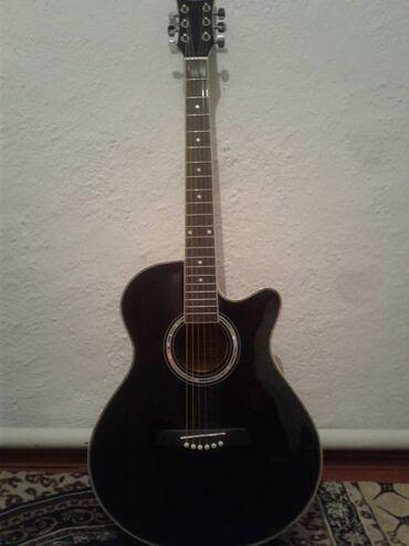 2935 объявлений: Продаю гитарумало использованный,почти новыйразмер 39чехол в подарок