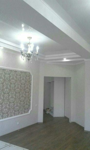 Сниму квартиру 1,к в Ош