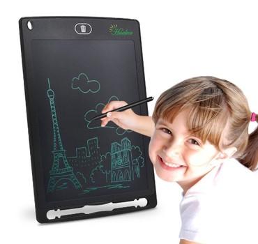 Держатели-для-планшетов-uft - Кыргызстан: Планшет для рисования LCD Writing TabletИзбавьтесь от необходимости