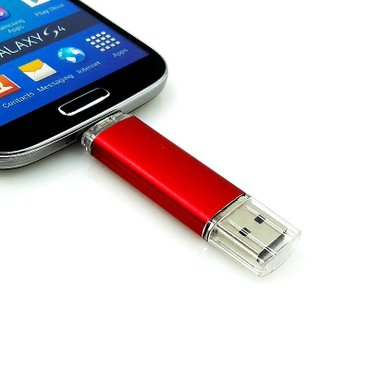 Bakı şəhərində Android telefonlar üçün fləşkart yaddaş 16gbusb 3.0 1 ədədi- 30