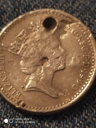 Монеты - Азербайджан: Qızıl Axtaran cihaz kimdə varsa əlaqə saxlaya bilər Qızıl küplər var
