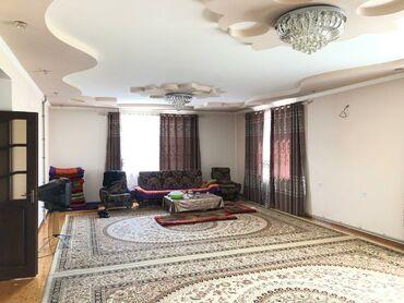 Недвижимость - Беловодское: Продам Дом 270 кв. м, 9 комнат