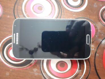 Samsung i9195 galaxy s4 mini - Srbija: Samsung Galaxy S4