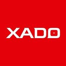 XADO в Бишкек