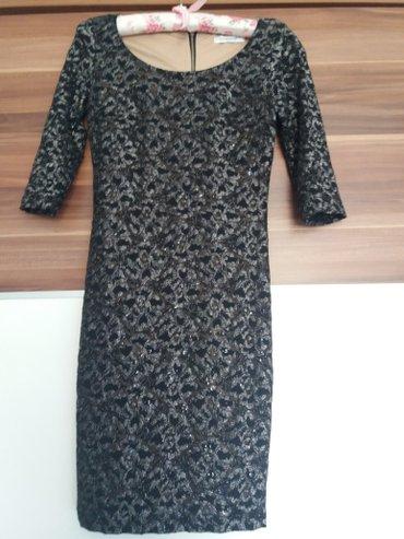 Svecana zenska haljina - Loznica