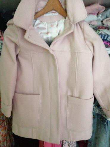 Dečije jakne i kaputi | Leskovac: Minoti 7,8