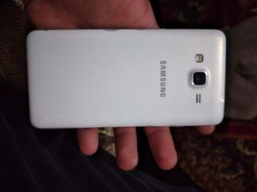 Samsung galaxy grand 2 - Азербайджан: Samsung Galaxy Grand Белый