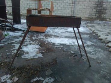 Срочно продаю монгал почти новый в Бишкек