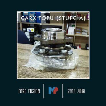 topu - Azərbaycan: Çarx topu (Stipcia) Ford Fusion ehtiyat hisseleri