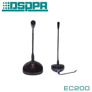 Микрофон EC-200 – эргономичный в Бишкек