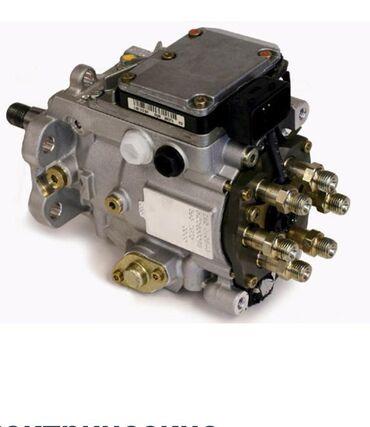 Топливная система, Электрика | Профилактика систем автомобиля