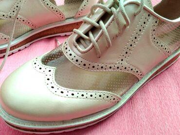 обувь для чихуахуа в Кыргызстан: Продаю! Новинка! Полупрозрачная обувь! пишите на вотсап