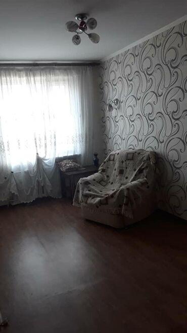 Недвижимость - Беловодское: 104 серия, 2 комнаты, 42 кв. м