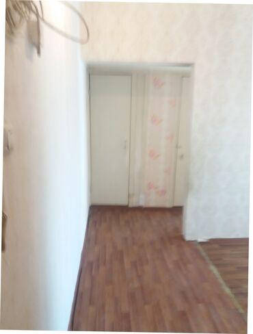 продажа однокомнатной квартиры в Кыргызстан: Продается квартира: 1 комната, 35 кв. м