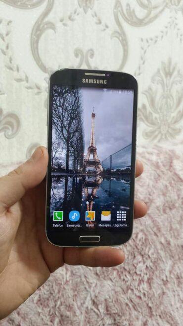 Samsung galaxy s4 ekran satiram - Azərbaycan: Samsung Galaxy S4 32 GB qara