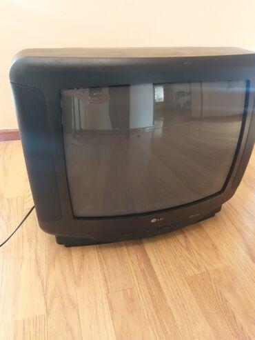 Телевизор б/у  LG 3800 сом