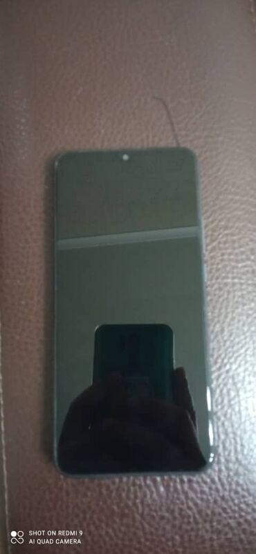0225 какой оператор в Кыргызстан: Xiaomi Redmi 9   32 ГБ   Голубой   Сенсорный, Отпечаток пальца, Две SIM карты
