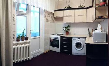 Продам - Корумду: Продается квартира: 3 комнаты, 70 кв. м