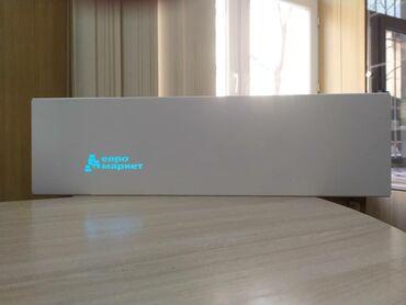 термобиндеры для дома в Кыргызстан: Новые компактные модели ультрафиолетовых рециркуляторов серии Health