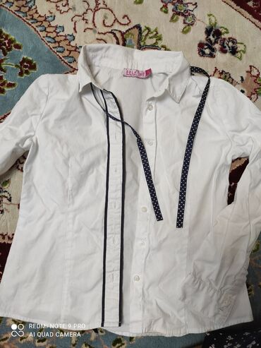 11188 объявлений: Рубашка в отличном состоянии как новая